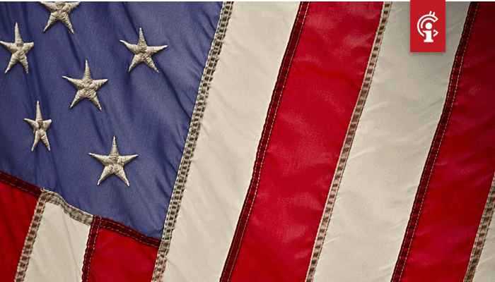 Amerikaanse verkiezingen worden vastgelegd op de blockchain met behulp van Chainlink, Everipedia en AP