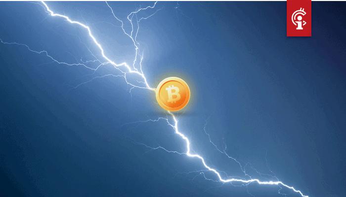 Bitcoin (BTC) Lightning Network nodes moeten onmiddellijk updaten vanwege kwetsbaarheid
