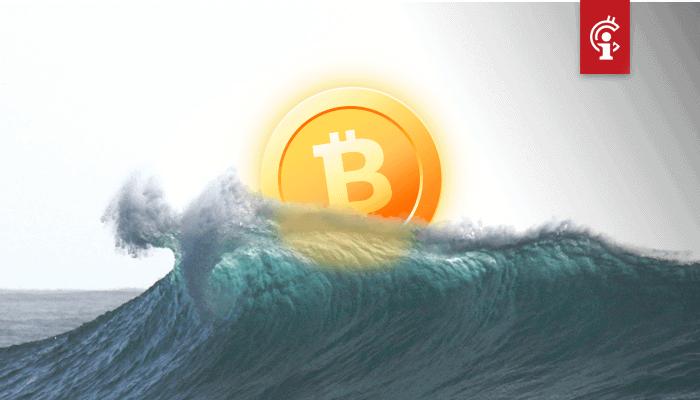 Bitcoin (BTC) aankoop van Square zal zorgen voor een