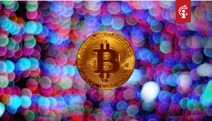 Bitcoin (BTC) doet opnieuw stap omhoog en test belangrijke weerstand, deze 2 altcoins stijgen hard