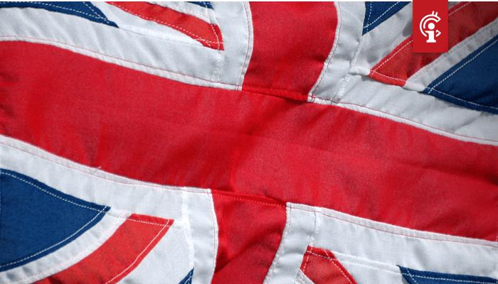 Bitcoin (BTC) en andere crypto derivaten zijn binnenkort verboden in Groot Brittannië