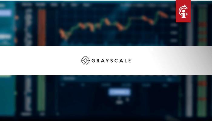 Bitcoin (BTC) en crypto fondsen van Grayscale zien grootste instroom op kwartaalbasis ooit