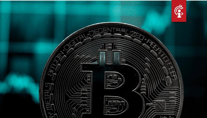Bitcoin (BTC) hash rate bereikt nieuwe recordhoogte en stond nooit eerder zo lang boven $10.000