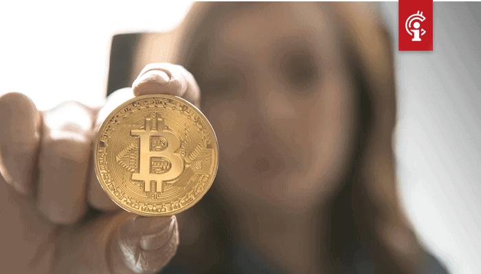 Bitcoin (BTC) investeerders HODLen niet alleen, grote meerderheid besteedt het juist, meldt onderzoek