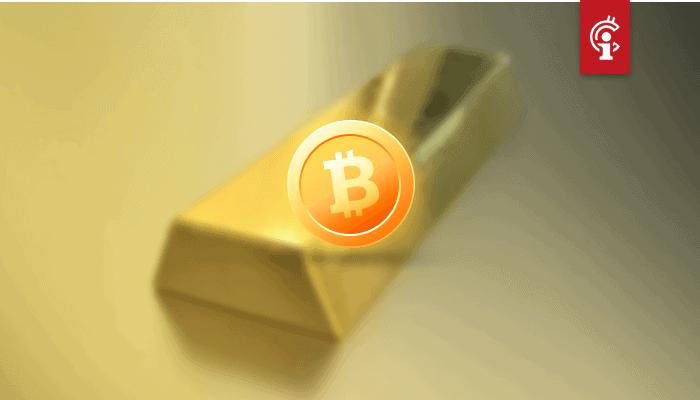 'Bitcoin (BTC) is niet 100, maar een miljoen keer beter dan goud,' zegt CEO MicroStrategy