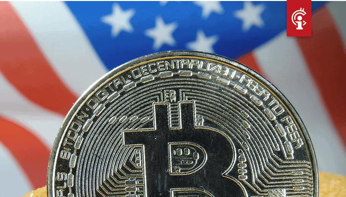 Bitcoin (BTC) kan volgens deze analist in 2021 een goed jaar hebben door recente bewegingen