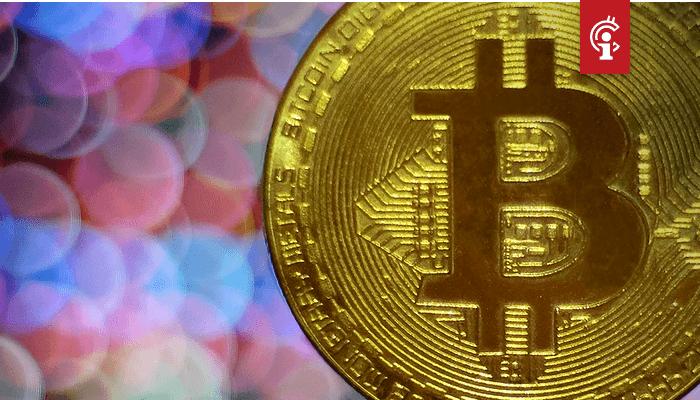Bitcoin (BTC) koers bereikt 2019 bullmarkt highs, analisten reageren op Twitter