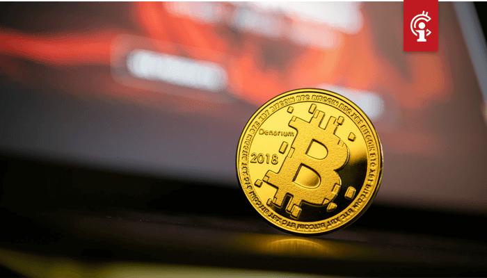 Bitcoin (BTC) koers breekt uit, zetten we dit keer wel door