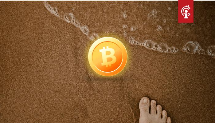 Bitcoin (BTC) koers doet eerste poging boven $11.500, deze altcoin steeg meer dan 20% in 1 week