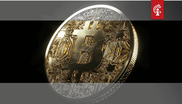 Bitcoin (BTC) koers kan dit gaan doen voor volgende rally richting $17.000, zegt Nederlandse analist