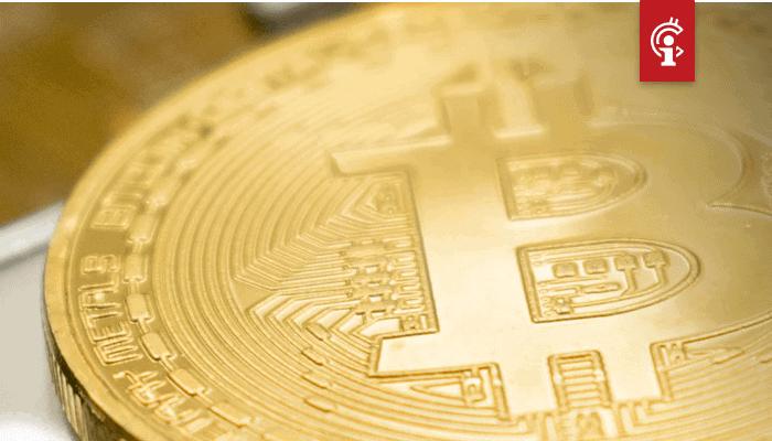 Bitcoin (BTC) koers nog altijd onder $11.500, deze prijszones moet je in de gaten houden!