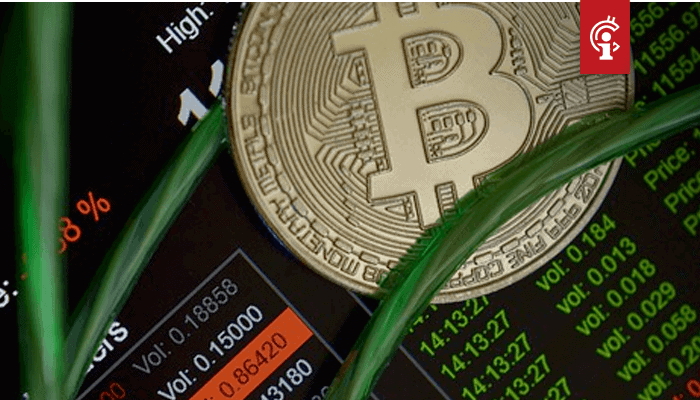 Bitcoin (BTC) koers test 2019 highs, maar daar bleef het helaas bij