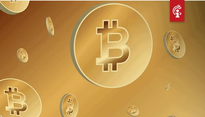 Bitcoin (BTC) netwerk krijgt 2 grote updates, wat gaat er veranderen