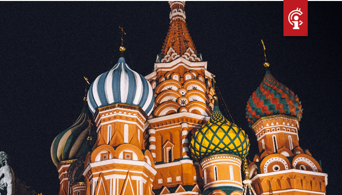 Bitcoin (BTC) peer-to-peer exchange LocalBitcoins geblokkeerd door Russische overheid