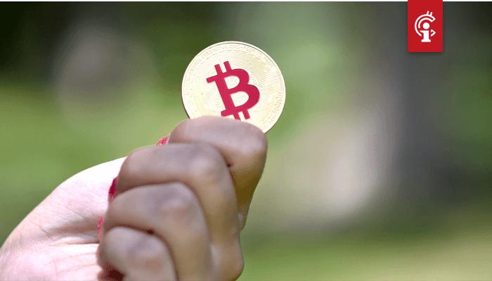 Bitcoin (BTC) prijs bezig met uitbraak, zijn we op weg naar meerjarige hoogtepunten