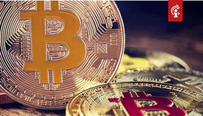 Bitcoin (BTC) prijs vestigt nieuwe recordprijs voor 2020! Wat is de reden voor de enorme stijging