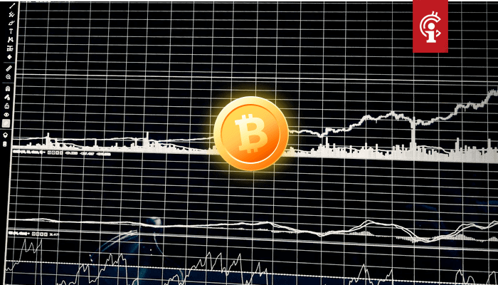 Bitcoin (BTC) sluit volgens deze analist hoogstwaarschijnlijk nooit meer onder $11.000