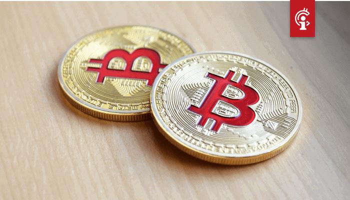 Bitcoin (BTC) stock-to-flow model ontkracht? Dit onderzoek stelt van wel
