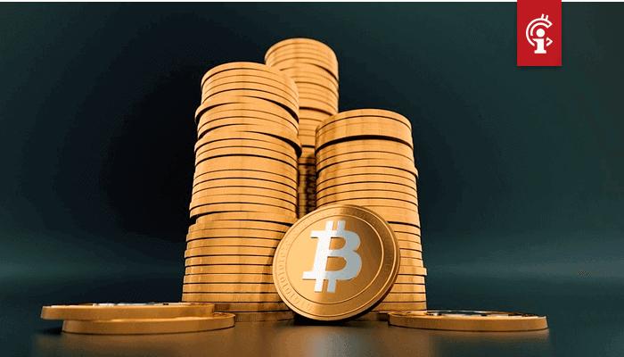 Bitcoin (BTC) transactiekosten nemen enorm hard toe, is dit een goed of slecht teken?