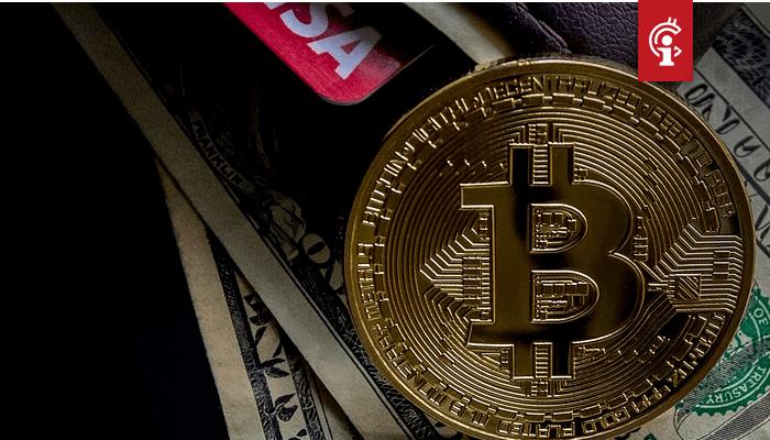Bitcoin (BTC) vlak boven $10.600, zetten de bulls door? Deze altcoin stijgt het hardst van de top 10