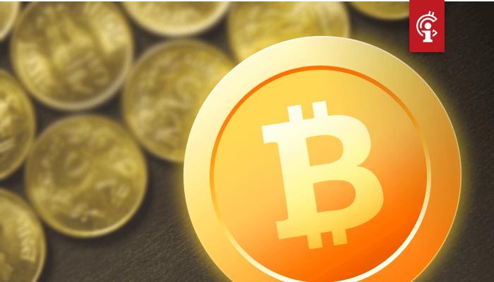 Bitcoin (BTC) zal waarde uit goud zuigen zodra de kudde arriveert, aldus Willy Woo