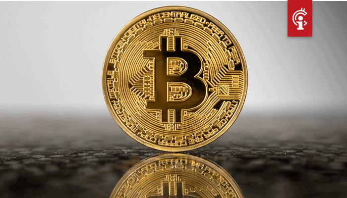 Bitcoin (BTC) zit al twee jaar in accumulatiefase, is dat bullish?