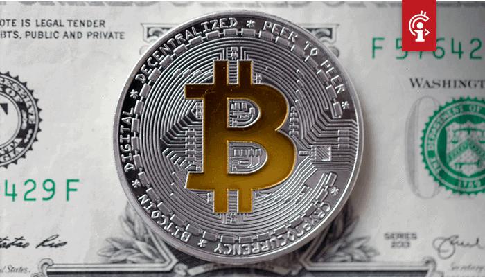 Bitcoins (BTC) correlatie met traditionele markten neemt af, Kraken doet voorspelling