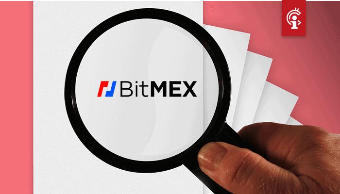 Bitcoins (BTC) worden massaal bij BitMEX exchange weggehaald, waar gaan ze naartoe?
