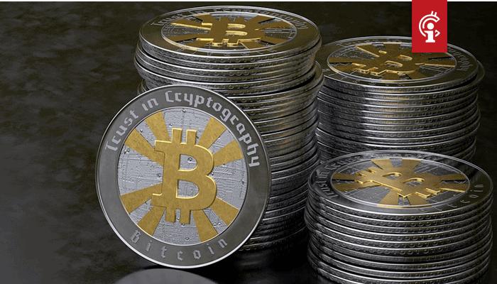 CEO MicroStrategy bezit zelf ook enorme hoeveelheid bitcoin (BTC)