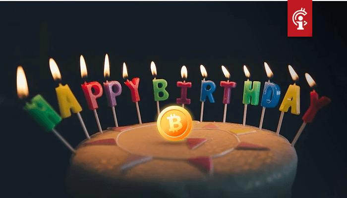 David Hasselhoff is Satoshi? Bitcoin is bijna jarig, beroemdheden feliciteren BTC in hilarische video