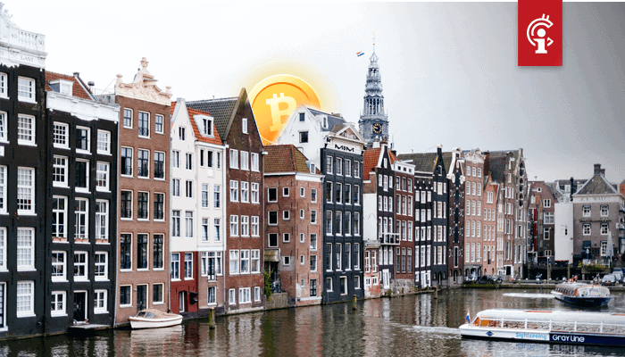 De Nederlandsche Bank keurt allereerste crypto-registratie onder nieuwe richtlijnen goed