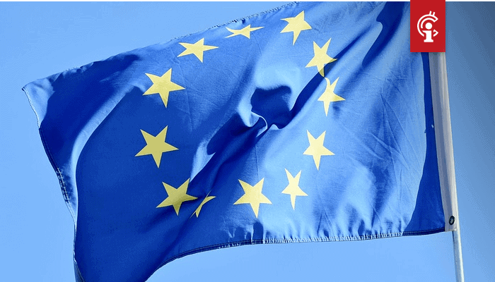 Digitale euro is topprioriteit en gebruik ervan kan noodzakelijk worden, zegt ECB directielid in speech