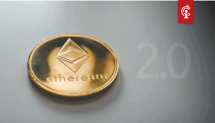Ethereum (ETH) lijkt nu toch echt dichtbij te zijn, blijkt uit blogpost ontwikkelaar