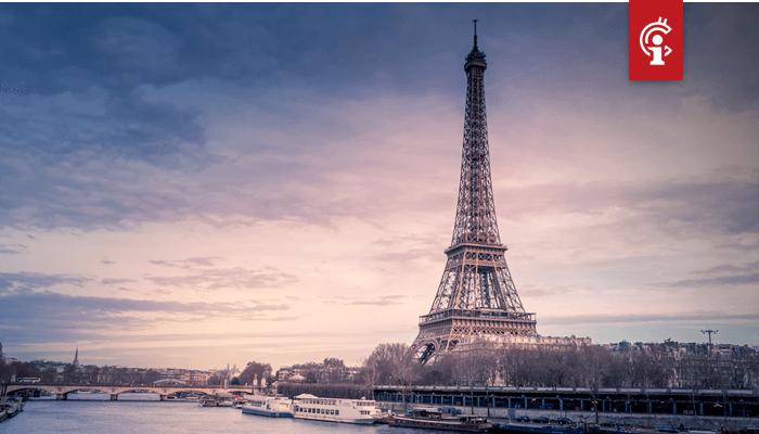 Franse minister van Financiën gelooft in blockchain, maar niet in sommige crypto's, waarom