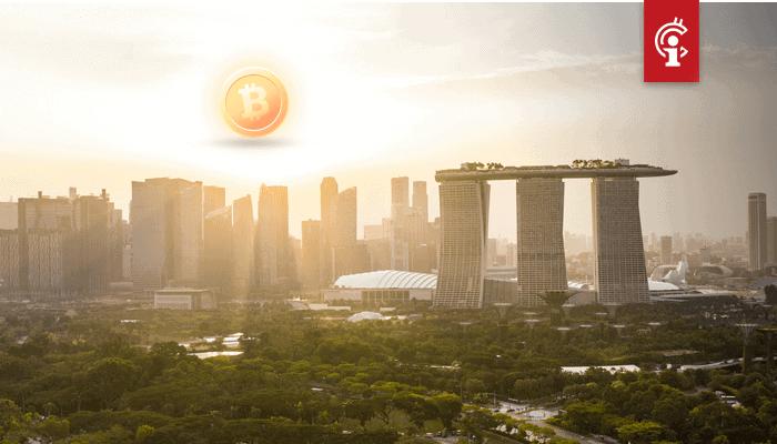 Grootste_bank_van_Zuidoost-Azië_gaat_cryptocurrency_exchange_lanceren_voor_o.a._bitcoin_en_ethereum
