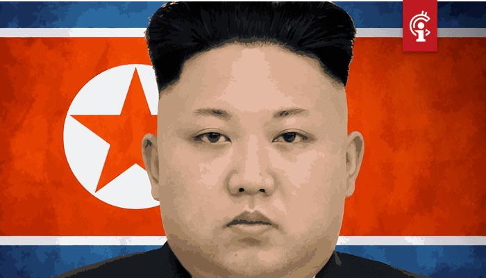 Kim Jong-Un's hackers stalen $1,5 miljard aan crypto van Zuid-Korea, maar wie gaat er iets aan doen
