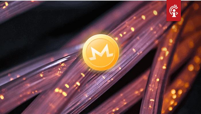 Monero (XRM) voert belangrijke update uit, lees hier wat er verandert