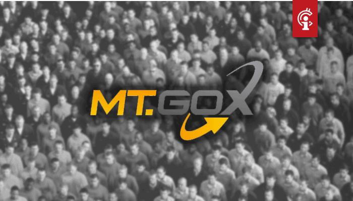 Mt. Gox slachtoffers krijgen binnenkort wellicht grote hoeveelheid bitcoin, dit zijn de mogelijke consequenties