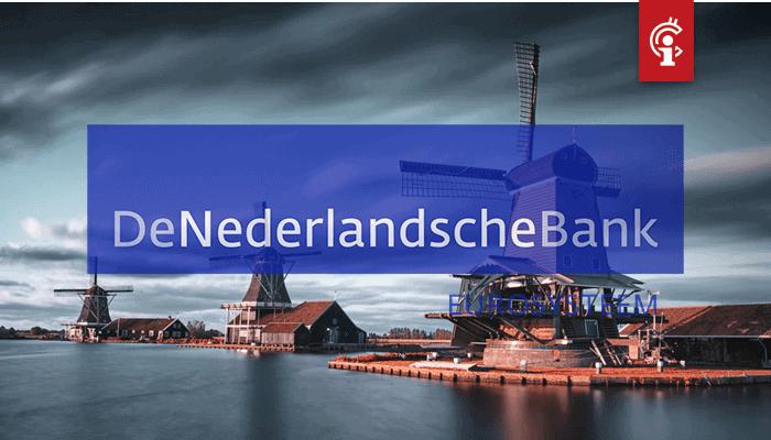 Nederlandse bitcoin (BTC) bedrijven in het nauw door stokoude wet uit 1977