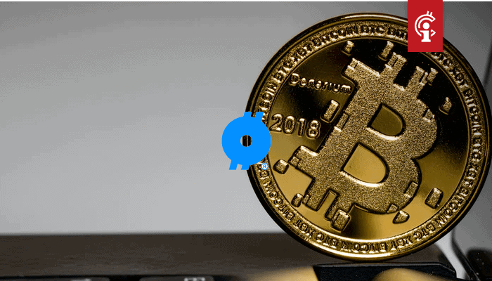 Nederlandse bitcoin (BTC) broker BTC Direct haalt $11 miljoen op in financieringsronde