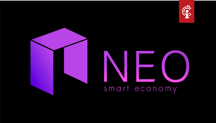 Neo Foundation onthult nieuwe functies netwerkupdate Neo3