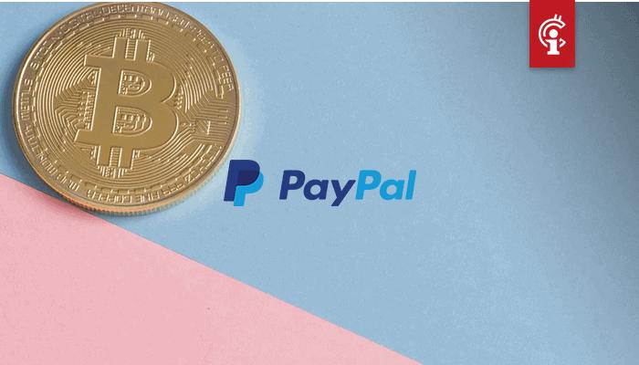 PayPal gaat geen bitcoin (BTC) verkopen, maar IOUs, hoe zit dat