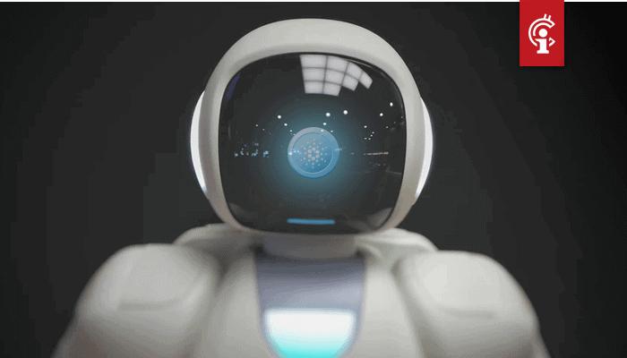 SingularityNET gaat samenwerken met Cardano (ADA), en overweegt Ethereum te dumpen