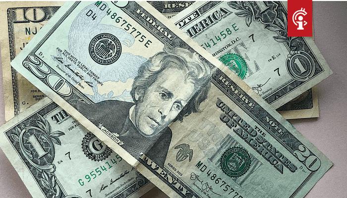 Voorzitter Amerikaanse centrale bank over digitale valuta We moeten de voor- en nadelen eerst goed afwegen