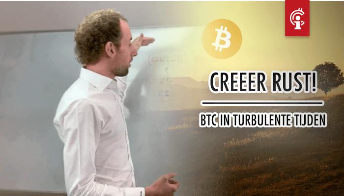 bitcoin_BTC_in_turbulente_tijden_creeer_rust