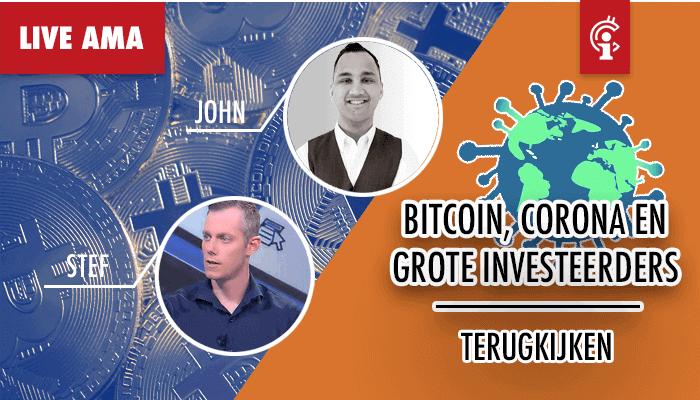 bitcoin_corona_en_grote_investeerders_ask_me_anything_AMA_terug_kijken