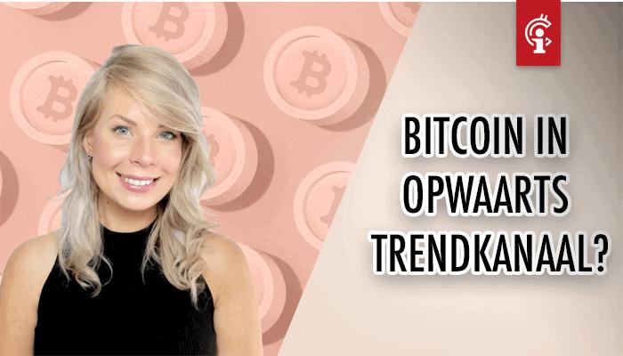 bitcoin_in_opwaarts_trendkanaal_the_great_reset