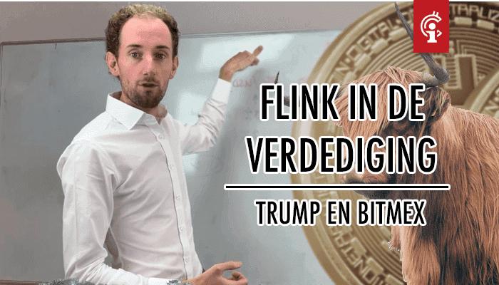 bitcoin_koers_moet_flink_door_bulls_worden_verdedigd