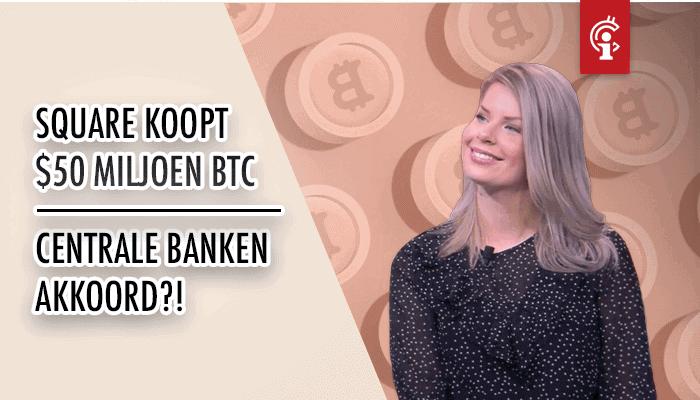 madelon_vos_praat_square_koopt_50_miljoen_bitcoin_centrale_banken_digitaal_geld