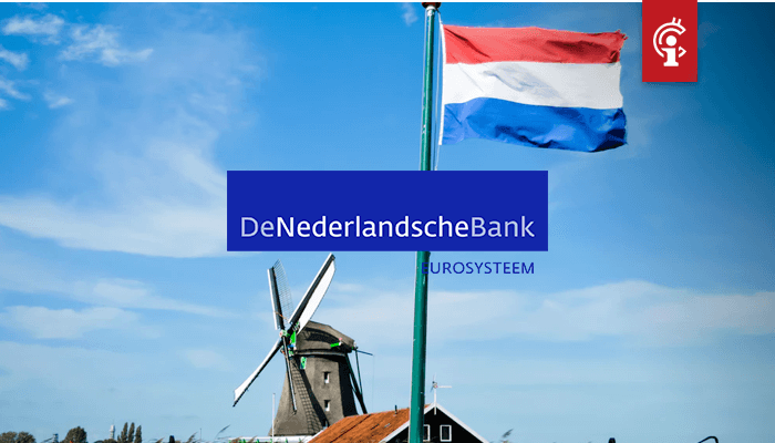 3 Nederlandse bitcoin (BTC) bedrijven zijn aan het register van de DNB toegevoegd